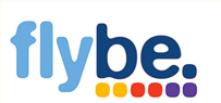 visit flybe website
