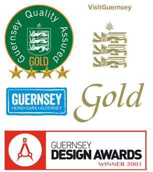 awards-and-accreditations