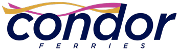visit condor ferries website