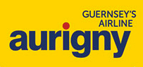 visit aurigny website