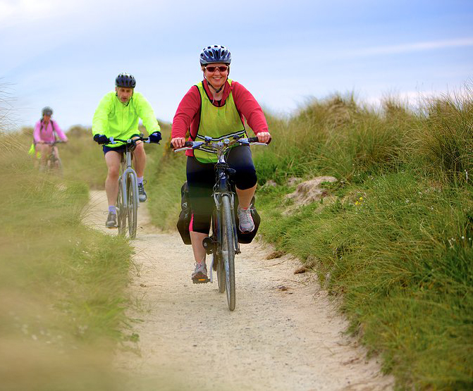 cycling-guernsey-1