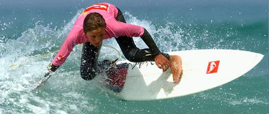 guernsey-surf-school