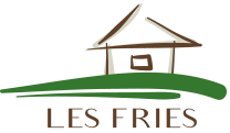 Les Fries Barn Guernsey